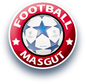 Football Masgut